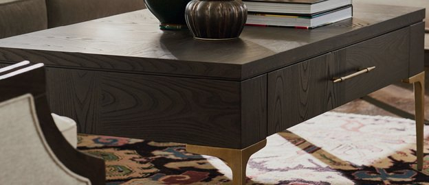 Category - Living Accent Tables