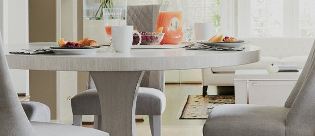 Category - Dining Tables