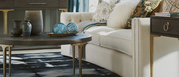 Soliloquy Collection Universal Furniture